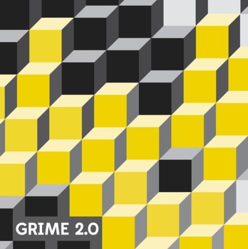 big dada Grime 2