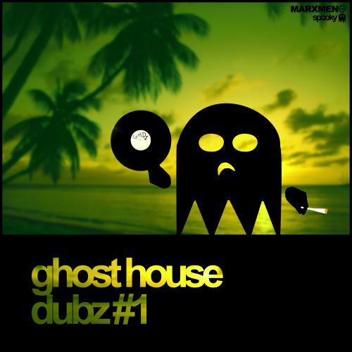 GHDubz1_Full