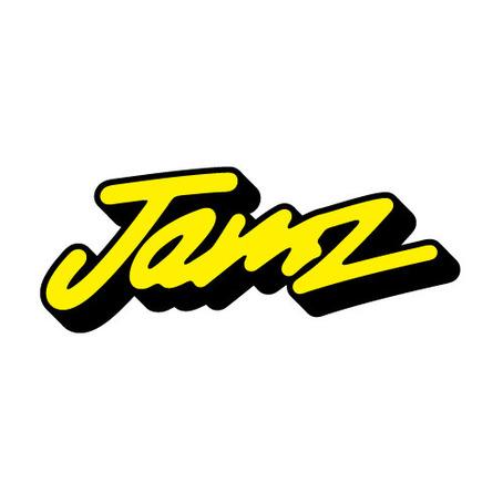 jamz club