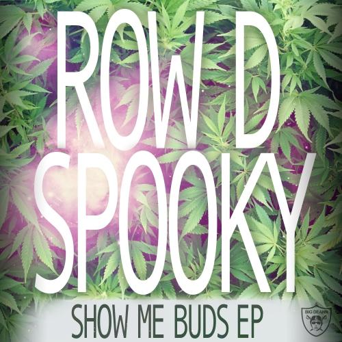 Show Me Buds