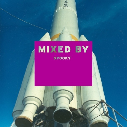 MixedBy_spooky_vice_670