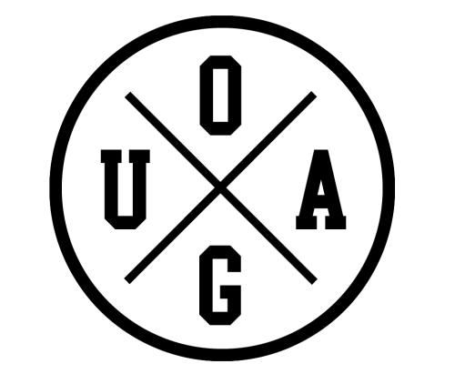 ouag1