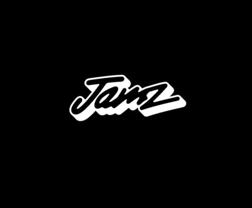 jamz 1