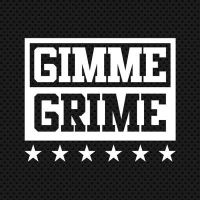 gimmegrime