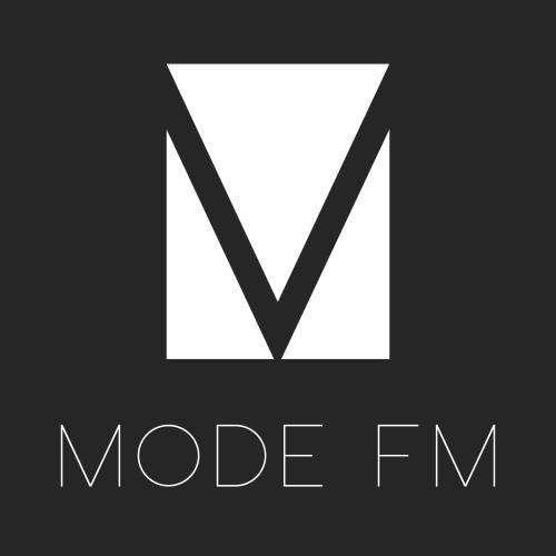 modefm